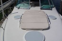Cruiser boat for rent in Huntington Beach