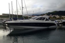thumbnail-1 Atlantis 49.2 feet, boat for rent in Ribeira Grande, PT
