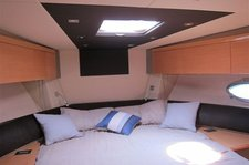 thumbnail-4 Atlantis 49.2 feet, boat for rent in Ribeira Grande, PT