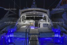 thumbnail-2 Atlantis 49.2 feet, boat for rent in Ribeira Grande, PT