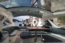 thumbnail-4 Atlantis 55.0 feet, boat for rent in Miami, FL