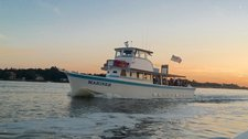 thumbnail-1 Chesapeake 54.0 feet, boat for rent in Atlantic Highlands, NJ