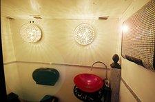 thumbnail-5 Custom 100.0 feet, boat for rent in Flushing, NY