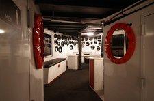 thumbnail-10 Custom 100.0 feet, boat for rent in Flushing, NY