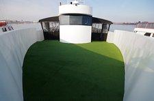 thumbnail-7 Custom 100.0 feet, boat for rent in Flushing, NY