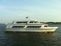 thumbnail-2 Custom 135.0 feet, boat for rent in New York, NY