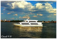 thumbnail-3 Custom 135.0 feet, boat for rent in New York, NY