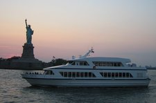 thumbnail-1 Custom 135.0 feet, boat for rent in New York, NY