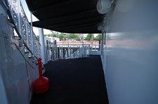 thumbnail-9 Custom 90.0 feet, boat for rent in Flushing, NY