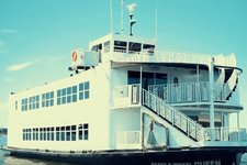 thumbnail-1 Custom 90.0 feet, boat for rent in Flushing, NY