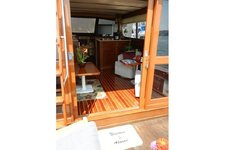 thumbnail-16 Egg Harbor 36.0 feet, boat for rent in Piermont, NY