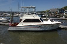 thumbnail-11 Egg Harbor 36.0 feet, boat for rent in Piermont, NY