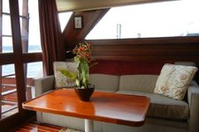 thumbnail-20 Egg Harbor 36.0 feet, boat for rent in Piermont, NY