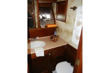 thumbnail-18 Egg Harbor 36.0 feet, boat for rent in Piermont, NY