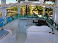 thumbnail-14 Formula 40.0 feet, boat for rent in Miami,