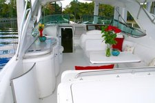 thumbnail-2 Formula 40.0 feet, boat for rent in Miami,