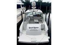 thumbnail-4 Formula 40.0 feet, boat for rent in Miami,