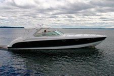 thumbnail-12 Formula 40.0 feet, boat for rent in Miami,