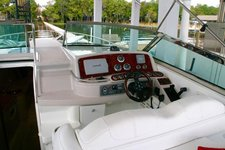 thumbnail-5 Formula 40.0 feet, boat for rent in Miami,