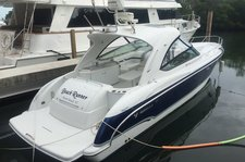 thumbnail-6 Formula 40.0 feet, boat for rent in Miami,