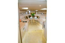 thumbnail-13 Formula 40.0 feet, boat for rent in Miami,