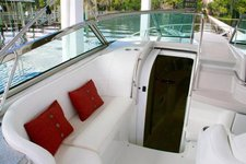 thumbnail-3 Formula 40.0 feet, boat for rent in Miami,
