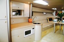 thumbnail-10 Formula 40.0 feet, boat for rent in Miami,