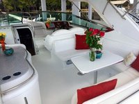 thumbnail-16 Formula 40.0 feet, boat for rent in Miami,