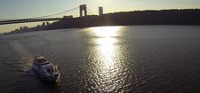 thumbnail-8 Guy Couach 97.0 feet, boat for rent in Weehawken, NJ