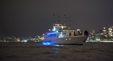 thumbnail-12 Guy Couach 97.0 feet, boat for rent in Weehawken, NJ