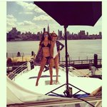 thumbnail-22 Guy Couach 97.0 feet, boat for rent in Weehawken, NJ
