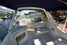 thumbnail-5 Monterey 32.0 feet, boat for rent in Newport Beach, CA