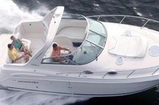 thumbnail-1 Monterey 32.0 feet, boat for rent in Newport Beach, CA