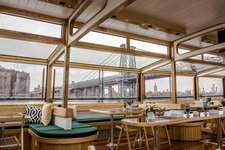 thumbnail-7 Scarano Boat Building 100.0 feet, boat for rent in New York, NY