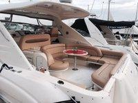 thumbnail-3 SeaRay 45.0 feet, boat for rent in Miami Beach,