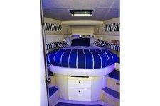 thumbnail-5 SeaRay 45.0 feet, boat for rent in Miami Beach,