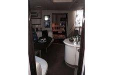 thumbnail-4 SeaRay 45.0 feet, boat for rent in Miami Beach,