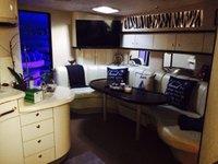 thumbnail-7 SeaRay 45.0 feet, boat for rent in Miami Beach,