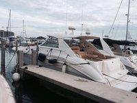 Luxury Sport Yacht - Miami Beach!