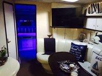 thumbnail-2 SeaRay 45.0 feet, boat for rent in Miami Beach,