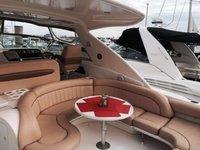 thumbnail-8 SeaRay 45.0 feet, boat for rent in Miami Beach,