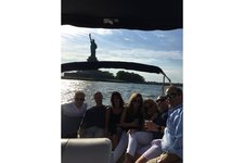 thumbnail-3 Sea Ray 28.0 feet, boat for rent in New York, NY