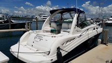thumbnail-1 Sea Ray 34.0 feet, boat for rent in Miami, FL