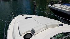 thumbnail-4 Sea Ray 34.0 feet, boat for rent in Miami, FL