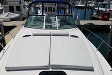 thumbnail-5 Sea Ray 34.0 feet, boat for rent in Miami, FL