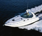thumbnail-3 Sea Ray 34.0 feet, boat for rent in Miami, FL
