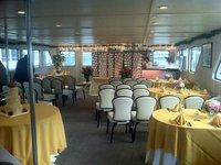 thumbnail-4 custom 95.0 feet, boat for rent in New York, NY