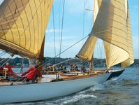 thumbnail-4 America's Cup 68.0 feet, boat for rent in Newport,