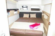 thumbnail-28 Bali 4.5 45.0 feet, boat for rent in St. John's, AG