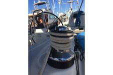 thumbnail-28 Bavaria 44.0 feet, boat for rent in Sant Antoni De Portmany, ES